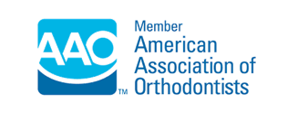 Lingual Braces | Tweed Heads | Gold Coast | Member American Association Of Orthodontists