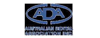 Lingual Braces | Tweed Heads | Gold Coast | Australian Dental