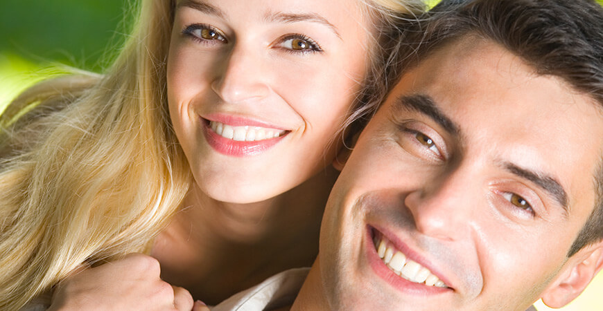 LINGUAL BRACES | Tweed Heads | Gold Coast | You are sure to smile with suresmile