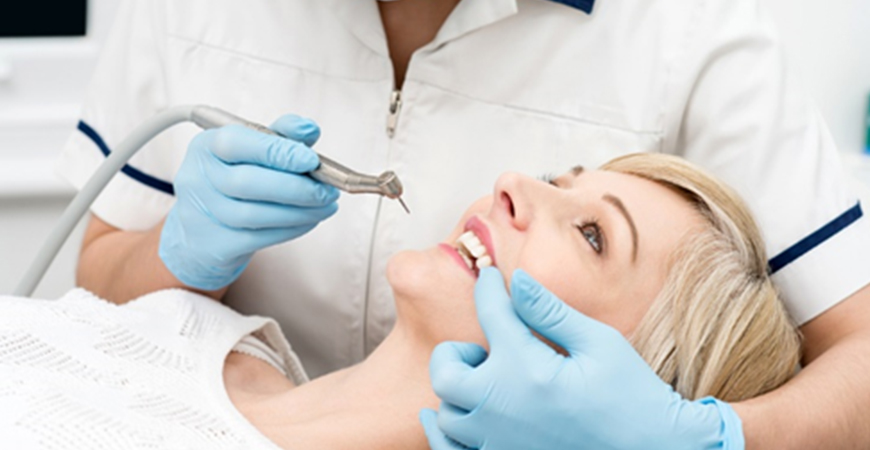 Lingual Braces | Tweed Heads | Gold Coast | Smile and the world smiles with you